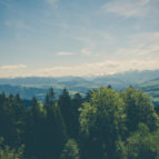 landscape-mountains-nature-sky-129105