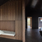 STUDIO PUISTO_3-Square House_Marc Goodwin (29)