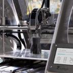 zmorph-multitool-3d-printer-UqCCSbAIaDU-unsplash