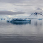 antarctica-5208537_1280
