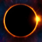 eclipse-1492818_1280