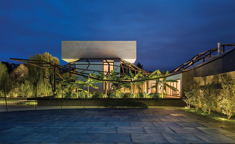 vanoosh-villa-1-slika
