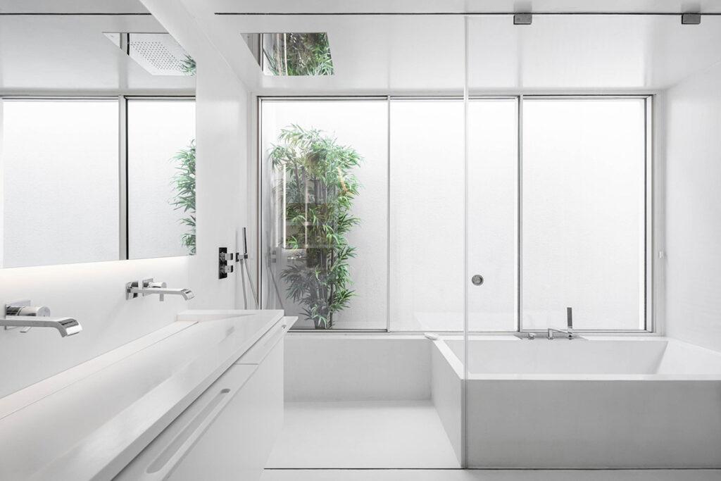 Kupatilo-enterijer