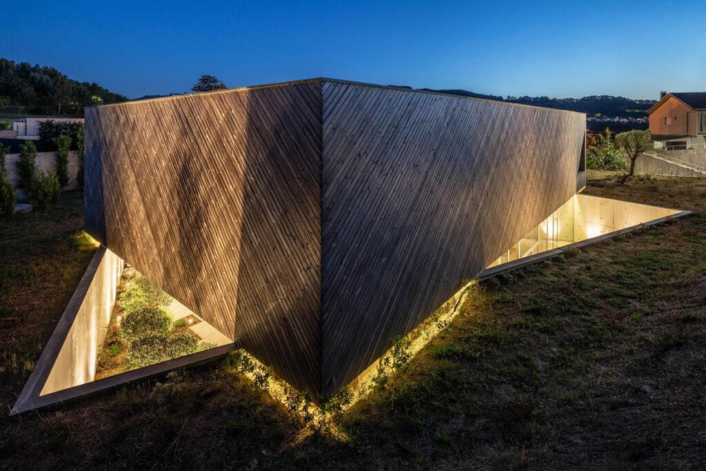 Arhitektura kuće A (5)