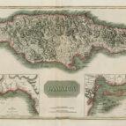 port-rojal-jamajka