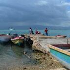 port-rojal-jamajka_3