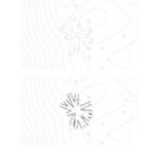 Whitaker Studio_Joshua Tree Residence_floor plan