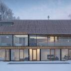 house-in-krkonose-franek-architects-petr-polak-03