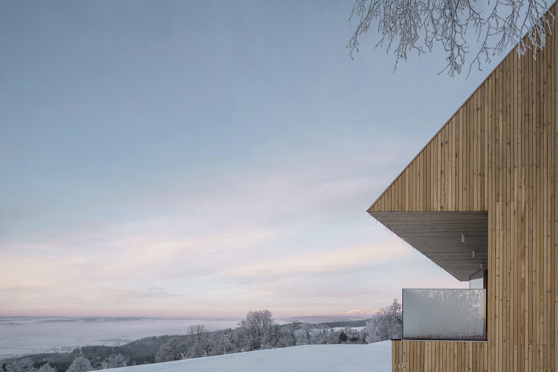 house-in-krkonose-franek-architects-petr-polak-05