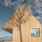 house-in-krkonose-franek-architects-petr-polak-07