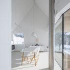 house-in-krkonose-franek-architects-petr-polak-08