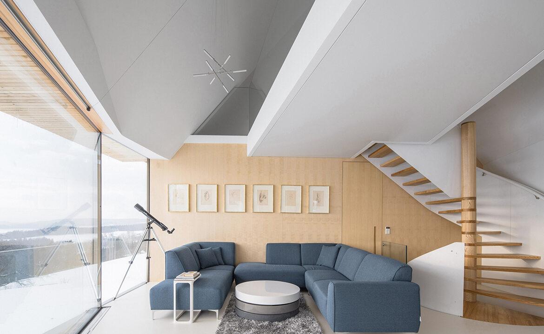 house-in-krkonose-franek-architects-petr-polak-10