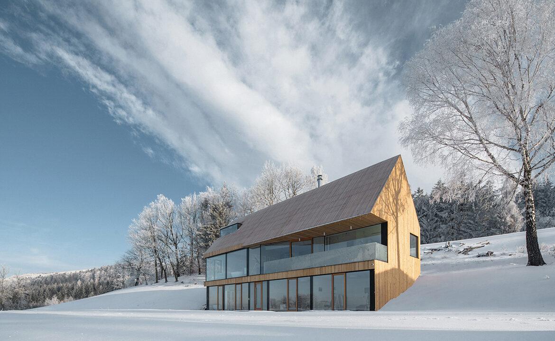 house-in-krkonose-franek-architects-petr-polak