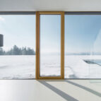 house-in-krkonose-franek-architects-petr-polak-13