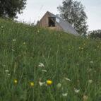 house-in-krkonose-franek-architects-petr-polak-17