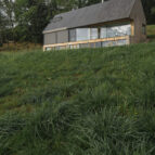 house-in-krkonose-franek-architects-petr-polak-18