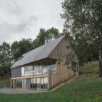 house-in-krkonose-franek-architects-petr-polak-19
