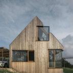 house-in-krkonose-franek-architects-petr-polak-21
