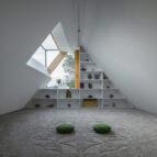 house-in-krkonose-franek-architects-petr-polak-22