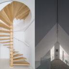 house-in-krkonose-franek-architects-petr-polak-24