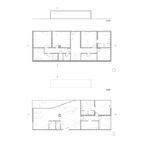 house-in-krkonose-franek-architects-petr-polak-plans
