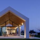 tinas barnhouse 3