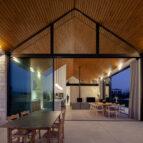 tinas barnhouse 4