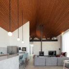 tinas barnhouse 5