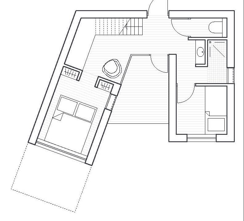 mikrohotel6