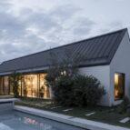 house v 03
